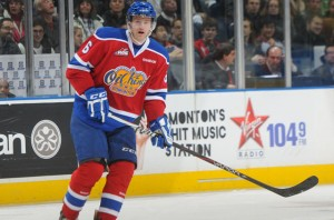 Musil (WHL Images)