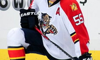 Compliance Buyouts: The Florida Panthers' Choice is Easy
