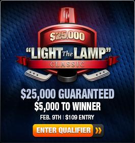 NHL_Light_HP_Qual