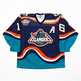 New-York-Islanders-home1995