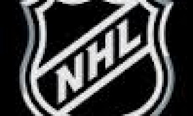 NHL 2013 Season: Milestone Tracker