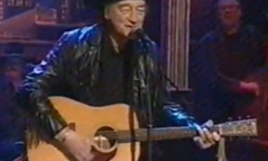 "Rock Out for the Lockout: ""The Hockey Song"" by Stompin' Tom Connors"