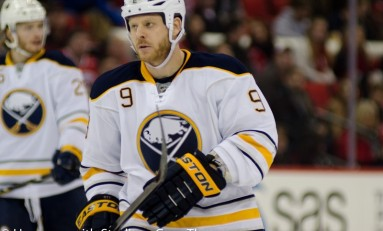 Why the Buffalo Sabres are dangerous to playoff teams
