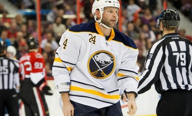 Buffalo Sabres Are Buying or Selling? - Part 1
