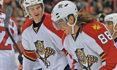 2006 NHL Draft: 5 Forgotten Picks