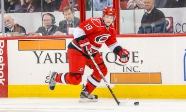 Julien Nantel – The Next Ones: NHL 2014 Draft Prospect Profile