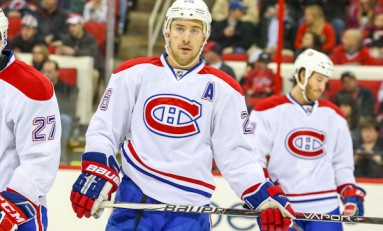 Top 10 All-Time Underrated Habs