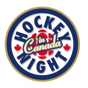 Sportsnet, Glenn Healy, Hockey Night in Canada