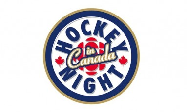 Rogers Issues Insulting Response to HNIC Criticism