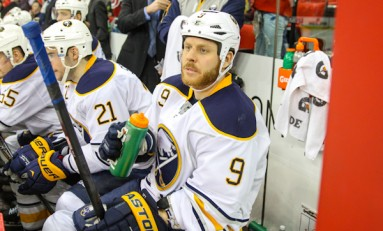 Buffalo Sabres: Buying or Selling? Part 2