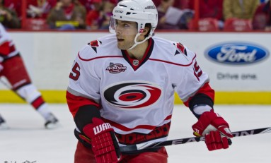 Discussing the Pros and Cons of Tuomo Ruutu