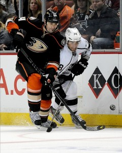 Sheldon Souray (Jayne Kamin-Oncea-USA TODAY Sports)