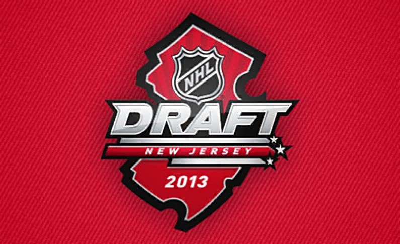 d4f58fb253b The 2013 NHL Draft Guide  The Next Ones