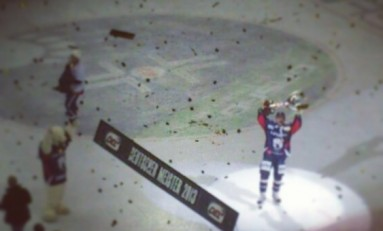 Eisbären Berlin: The Most Dominant Franchise in Hockey