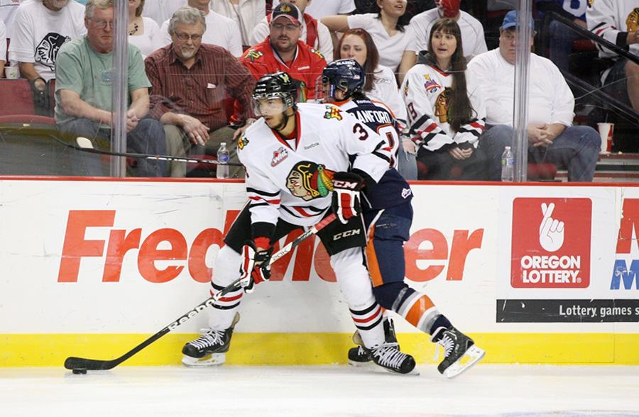 d1ff68e826c 2013 NHL Draft Prospect Index