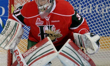 Fucale and Comrie Create Conundrum