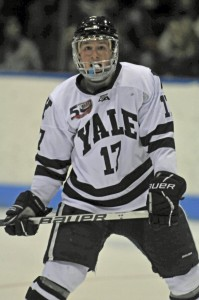 Andrew Miller Yale