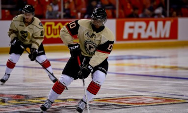 One Player to Watch on Each Memorial Cup Team