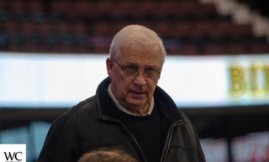 Bryan Murray's Legacy: The Good, The Bad and The Ugly
