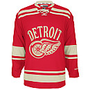 Red Wings Winter Classic