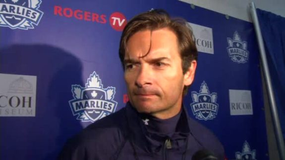 Dallas Eakins
