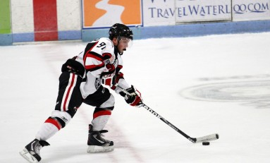 Taylor Cammarata – The Next Ones: NHL 2013 Draft Prospect Profile