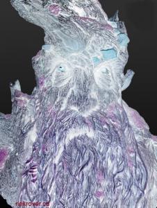 Treebeard Fear Toxin