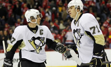 Part 3: The Future of the Pittsburgh Penguins