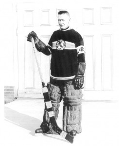 georges-vezina-hockey_1900