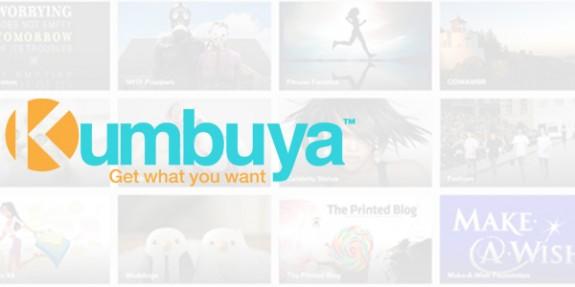 Kumbuya Community