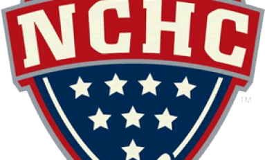 NCHC Hockey:  Breaking Down the Numbers at the Half Way Point