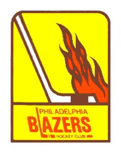 Philadelphia_blazers_1973
