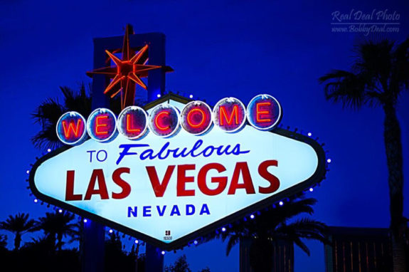 It's been rumored that hockey in Las Vegas is a done deal. But does Sin City deserve an NHL team?