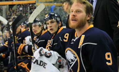 Things That Must Go Right For The Buffalo Sabres In 2013-14