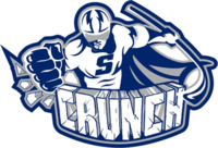 SyracuseCrunch