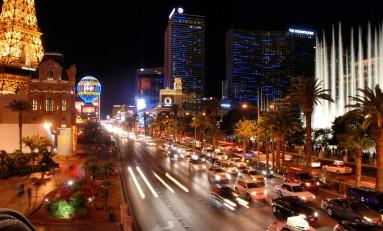 NHL Expansion Roundtable: Las Vegas
