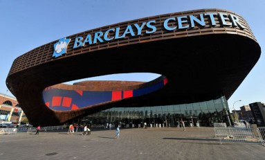 Escape From Brooklyn: Islanders Considering Move to Queens Says Report