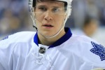 Jake Gardiner might be questioning his future with the Maple Leafs (Kevin Hoffman-USA TODAY Sports)