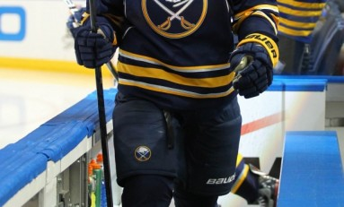 Buffalo Sabres: Post-Trade Deadline How They Were Built
