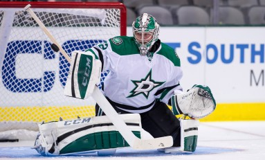 3 Dallas Stars Who Need to Step Up Next Season