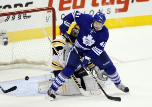 Leafs Can't Afford to resign Kulemin (John E. Sokolowski-USA TODAY Sports)