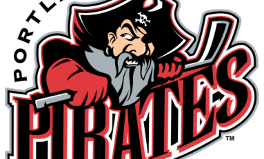 Portland Pirates on the Move?