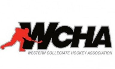 WCHA Hockey: League Partners with American One to Showcase League Play
