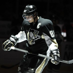 Crosby (Charles LeClaire-USA TODAY Sports)