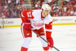 Ericsson Red Wings expansion draft