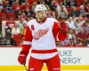 Yzerman's Options: The Red Wings' Free Agency Outlook