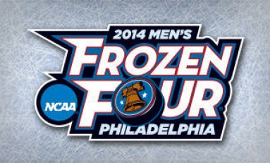 Frozen Four Host City Finalists Announced for 2015-2018