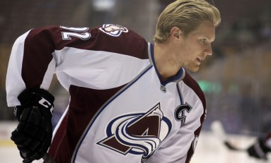 Avalanche New Found Depth Taking Shape