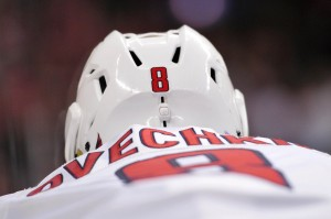 Alex Ovechkin, NHL, Hockey, Hometown Hero, Russia, Sochi, Olympics