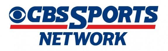 CBS Sports Net